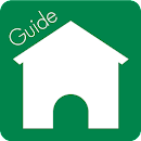 Free Nextdoor Neighborhood Tip v 1.0