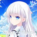 Summer Pockets icon