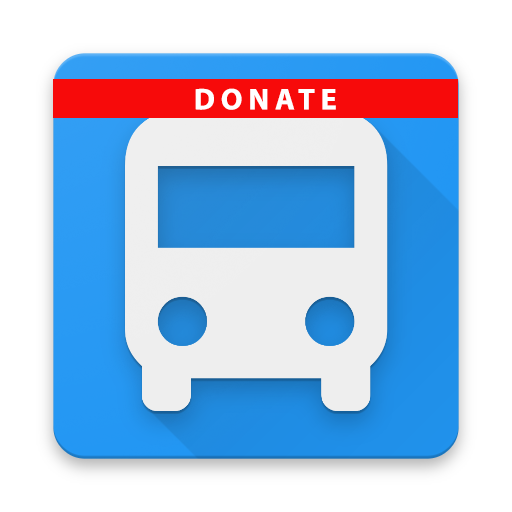 Cotral Mobile Donate