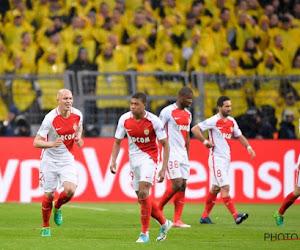 """Monaco wil absolute smaakmakers uit de Pro League halen: """"Ze hebben wel degelijk interesse in beiden"""""""