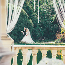 Wedding photographer Varvara Kovaleva (Varvara). Photo of 30.03.2017