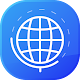 iTranslator - free translator for all apk