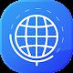 iTranslator - free translator for all apk