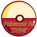 Trick Pokemon Go icon