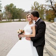 Wedding photographer Evgeniy Pavlov (Pafloff). Photo of 03.05.2017