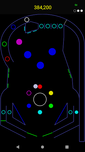 Vector Pinball filehippodl screenshot 8