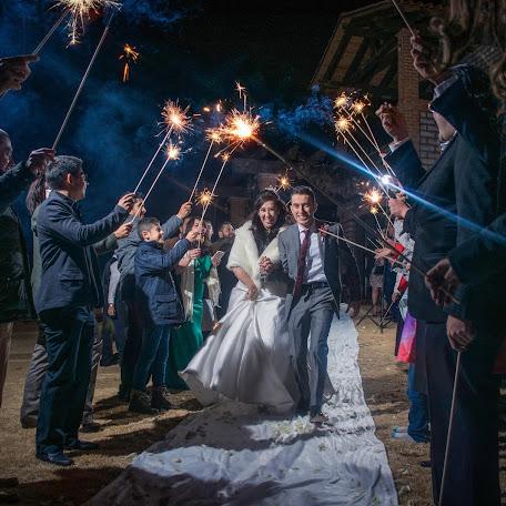 शादी के फ़ोटोग्राफ़र Alex Díaz de león (alexdiazdeleon). 02.02.2018 का फोटो