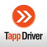 Tapp Driver icon