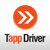Tapp Driver