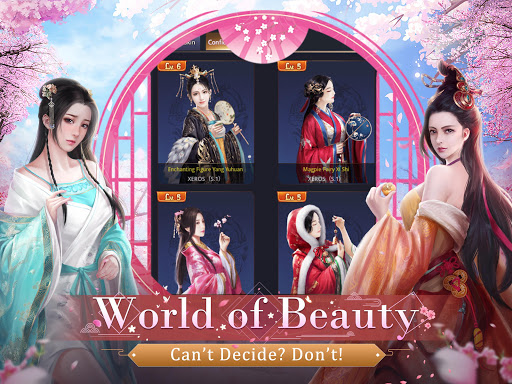 Be The King: Judge Destiny 2.4.0801868 screenshots 8