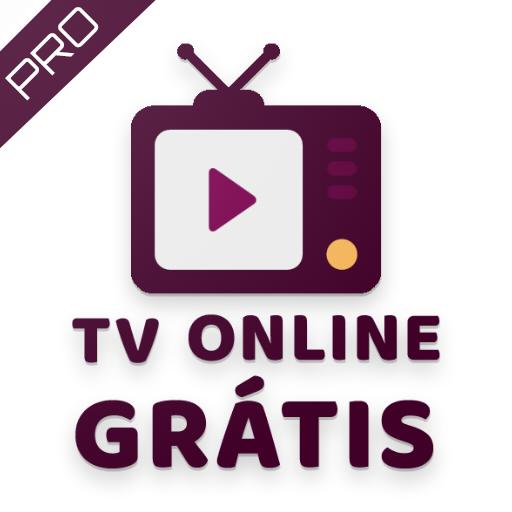 Baixar Assistir Tv Online Grátis PRO para Android