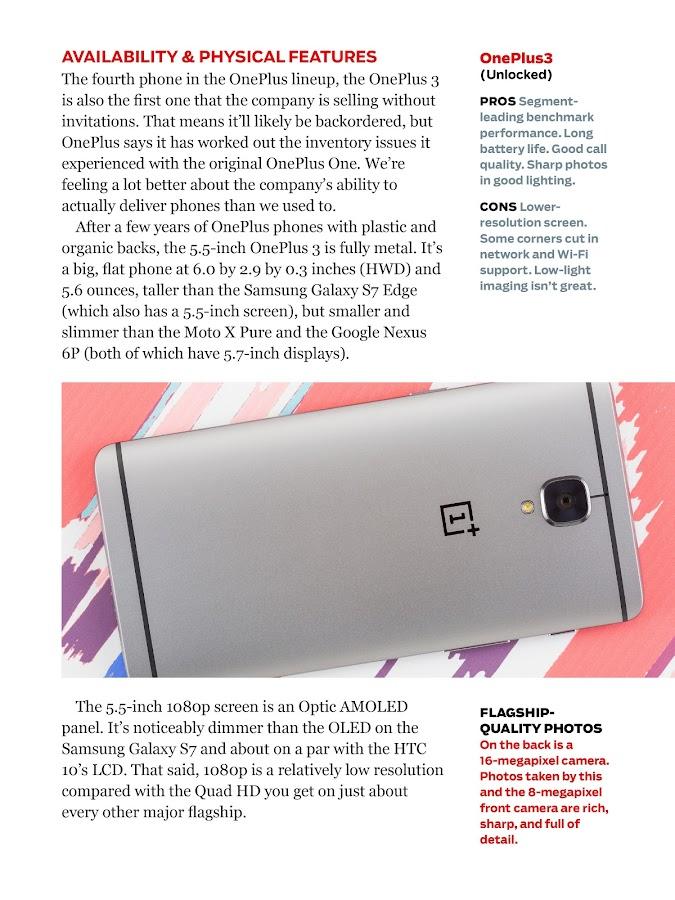 PC Magazine- screenshot