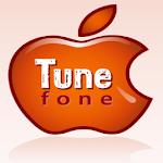 Tunefone Mobile Dialer itel