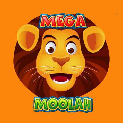 MGE Molah Online