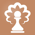 OpeningTree - Chess Openings APK