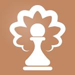 OpeningTree - Chess Openings 4.0