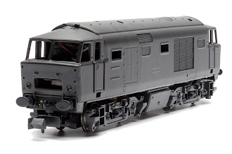Photo: NCHASS!2B Hymek Blue