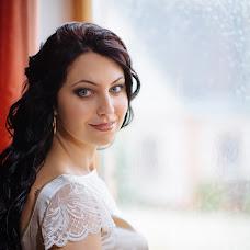 Wedding photographer Artem Oleynikov (olphotoart). Photo of 03.01.2016