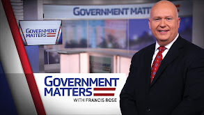 Government Matters thumbnail