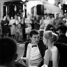 Wedding photographer Andrey Lukyanov (AndreyLukyaNNov). Photo of 06.08.2016