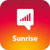 Sunrise Mobile Network