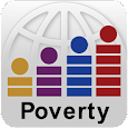 Poverty&Inequality DataFinder icon