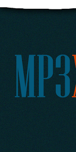Free Mp3Xd Tutor - náhled