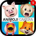 App Download ANIMOJI IPHONEX emoji Install Latest APK downloader