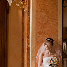 Wedding photographer Igor Polulikh (polulikh). Photo of 22.04.2014