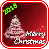 Merry Christmas Images 2018, Happy Merry Christmas