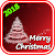 Merry Christmas Images 20 , Happy Merry Christmas file APK for Gaming PC/PS3/PS4 Smart TV
