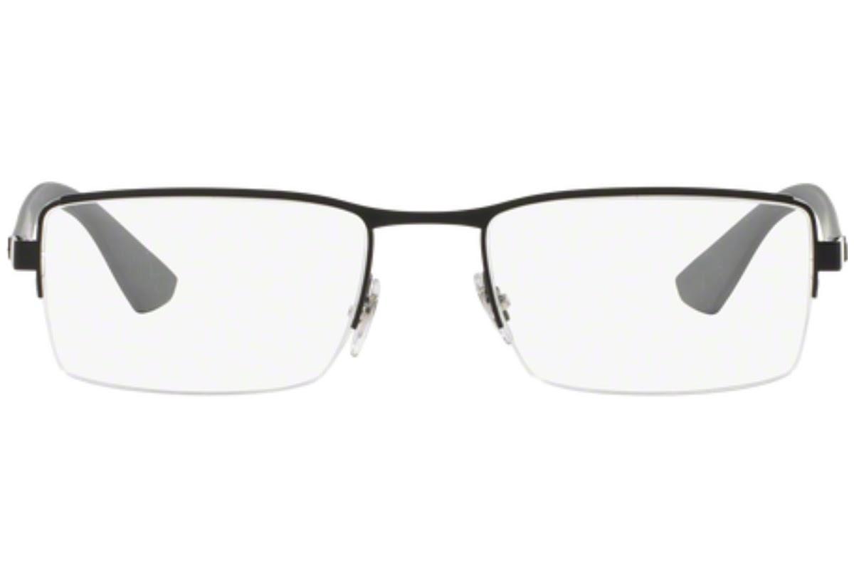 f38ff3d52898b5 Acheter Montures Optiques Ray-Ban Vista RX6331 C52 2822   opti.fashion