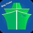 Live Marine Traffic Radar - Ship Location Tracker