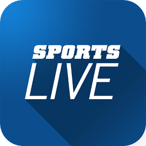 SportsLive: Watch & Listen | App Report on Mobile Action
