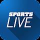 SportsLive: Watch & Listen for PC
