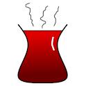 Edebiyat Görsel Ezber (Demo) icon