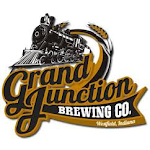 Logo of Grand Junction Hoosier Pride