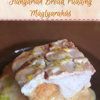 Instant Vanilla Pudding Bread Pudding Recipes.