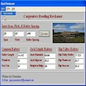Roofing Ready Reckoner Ver 3 icon
