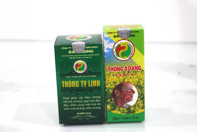 phuong-phap-tri-viem-xoang-cua-thong-ty-linh-va-thong-xoang-thuy-la-gi2