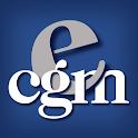 Gazette-Mail E-Edition icon
