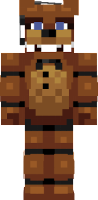 Freddy11