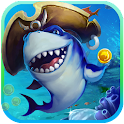 Fishing Age - The king of fish icon