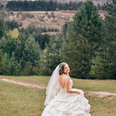 Wedding photographer Margarita Ivleva (MargaretI). Photo of 13.10.2015