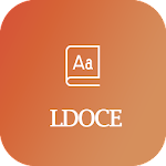 LDOCE 1.0.1 (Paid)
