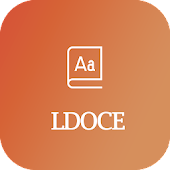 LDOCE Android APK Download Free By Study Center