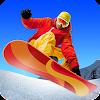 Maître de Snowboard 3D APK
