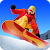 Snowboard Master 3D file APK for Gaming PC/PS3/PS4 Smart TV