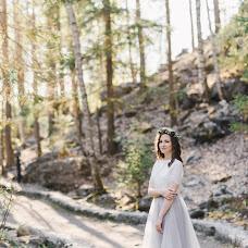Wedding photographer Nataliya Malova (nmalova). Photo of 09.07.2018