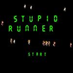 Stupid Runner icon